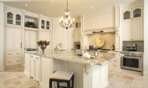 kitchen place