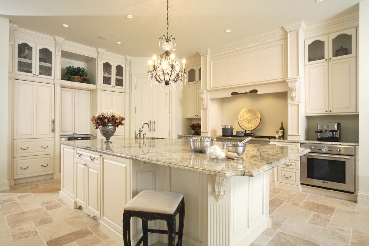 the kitchen place - kitchen design oshawa, pickering, whitby, toronto